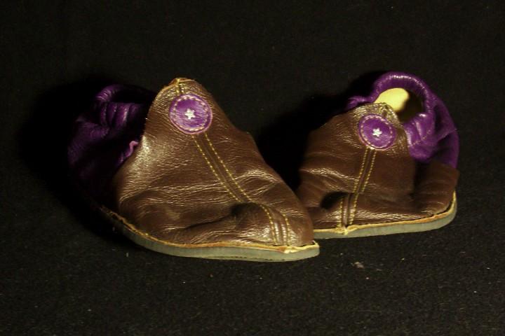 Corvallis Running Shoes